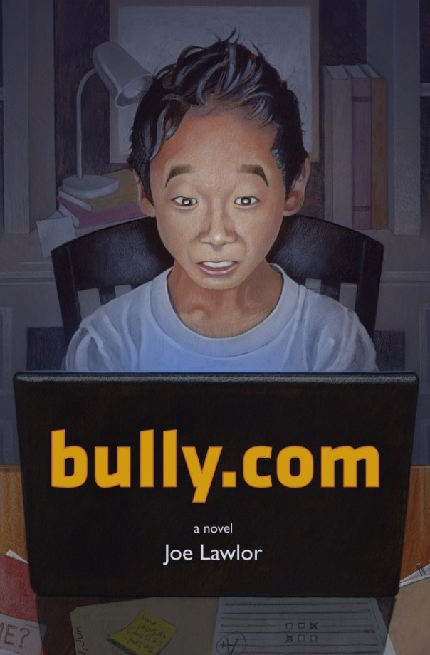 BullyCom 25