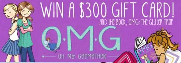 OMG-300-giftcard_Contest-landing_01