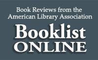 booklist_online_ad