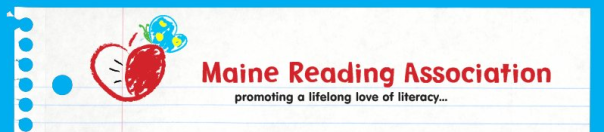Main Reading Association