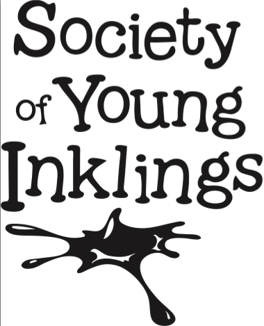 Young Inklings logo